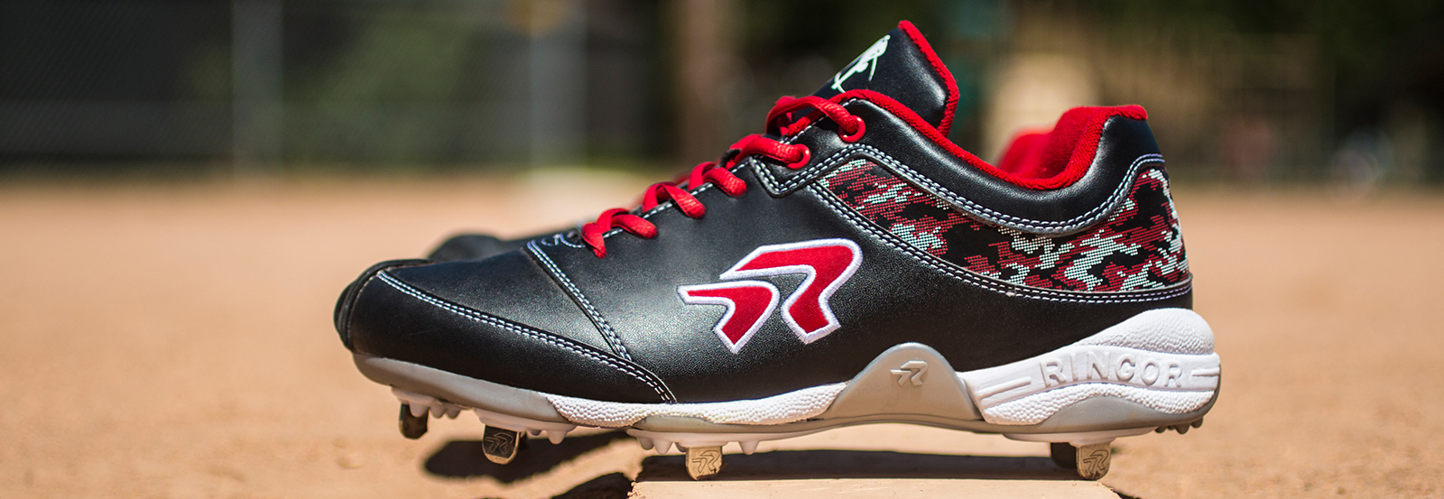 softball-cleats-page.jpg